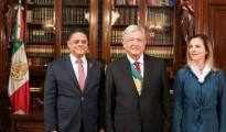 Rhuggenaath-Mexico