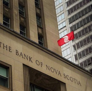 Scotiabank-cp_large