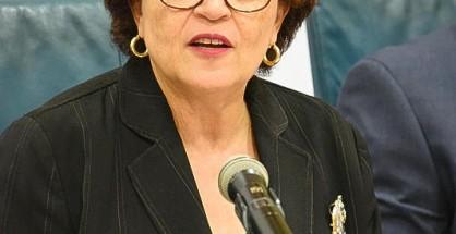 Suzy-Camelia-Romer