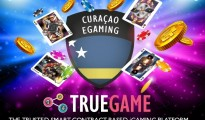 Truegame-Curaçao-Gaming-License