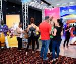 United Caribbean Business & Trade Fair 20181L