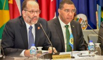 caricom-sec-gen-and-chairman