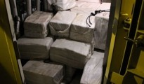 cocaine-2