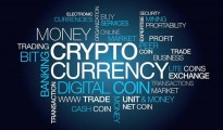 cryptocurrency2